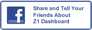 Share and Tell Your Friends About Z1 Dashboard